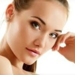 Przeróżne zabiegi dla ciała ludzkiego rekomendowane przez kosmetyczkę.