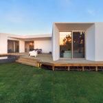 Okres budowy domu jest nie tylko ekstrawagancki ale dodatkowo ogromnie wymagający.